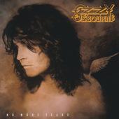 Ozzy Osbourne - No More Tears (Reedice 2002)