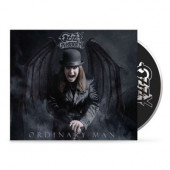 Ozzy Osbourne - Ordinary Man! (Deluxe Edition, 2020)