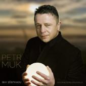 Petr Muk - Sny zůstanou - Definitive Best Of (2020) - Vinyl