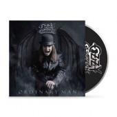 Ozzy Osbourne - Ordinary Man! (2020)