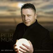 Petr Muk - Sny zůstanou - Definitive Best Of (2020)